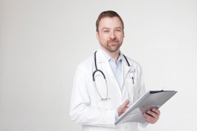 フリーランス 医師 ブログ